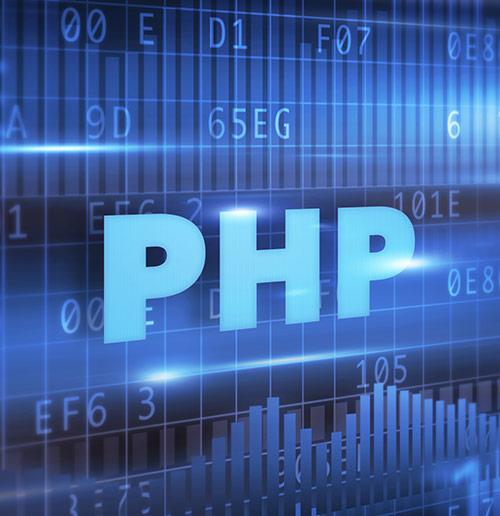 PHP Optimization Canada Toronto