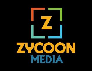Zycoon Media Logo