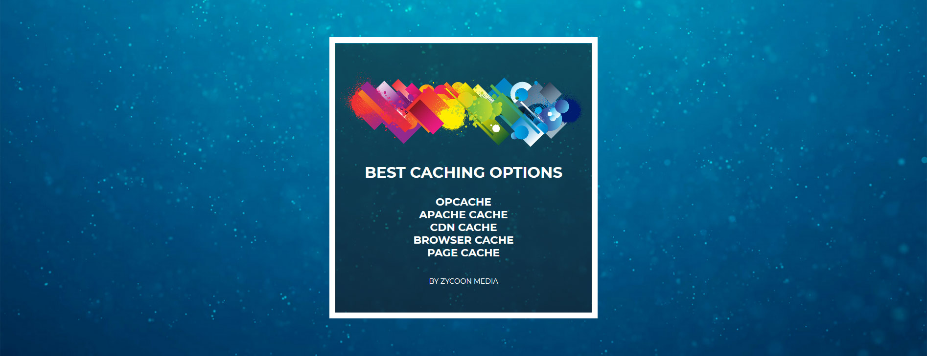 Best Caching Opcache Cdn Apache Page Browser Cache