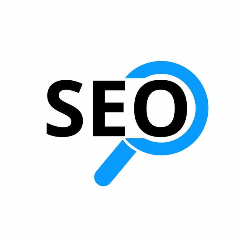 Search Engine Optimization Toronto