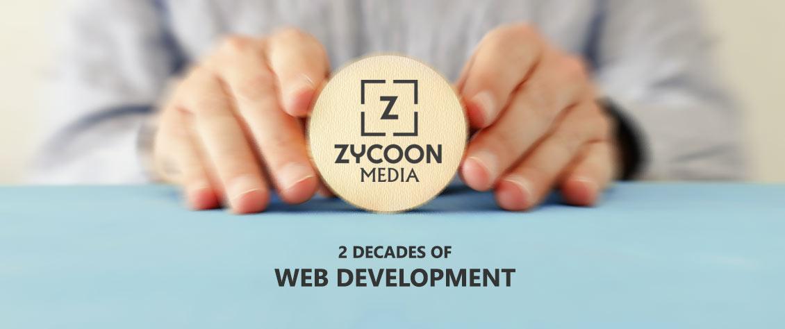 web design accross canada