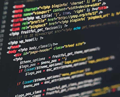 Website Code Optimization Canada Toronto